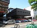 Budova VZP na Vinohradské.jpg