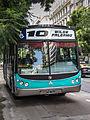 Buenos Aires - Colectivo Línea 10 - 20130314 121333.jpg