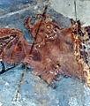 Buffalmacco, trionfo della morte, diavoli 44.jpg