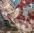 Buffalmacco, trionfo della morte, morti 16 nobildonna.jpg