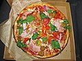 Build Your Own Blaze Pizza (30832937402).jpg