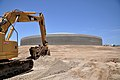 Building big for water at Vandenberg 120511-A-IE537-016.jpg