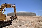 Building big for water at Vandenberg 120511-A-IE537-016.jpg