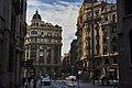 Buildings in Barcelona 2.jpg