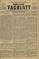 Bukarester Tagblatt 1882-05-27, nr. 115.pdf