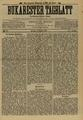 Bukarester Tagblatt 1893-12-10, nr. 278.pdf