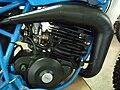 Bultaco Pursang MK15 250cc 1980 prototype engine b.jpg