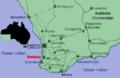 Bunbury, Australie Occidentale.png