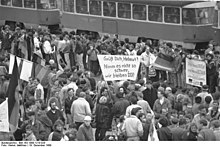 Helmuts Dresden
