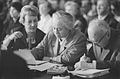 Bundesarchiv Bild 183-B0709-0004-017, Oberstes Gericht, Globke-Prozess, Prozessbeobachter.jpg