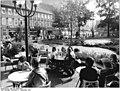 Bundesarchiv Bild 183-U0907-0017, Erfurt, Neuwerkstraße, Café.jpg