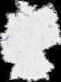 Bundesautobahn 52 map.png