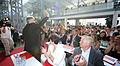 Bundesparteirat 2013 (9425643845).jpg