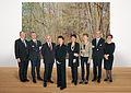 Bundesrat der Schweiz 2012.jpg