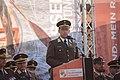 Bundeswasserwehrbewerb bfkuu denkmayr 183 (48735336106).jpg