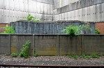 Bunker Dillingen DSD.jpg