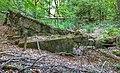 Bunker Hoxberg 3.jpg