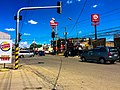 Buntun Highway Intersection.jpeg