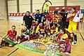 Burela - Futsi Atlético - Final Copa de España - 43374094895.jpg