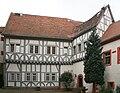 Burg Breuberg Rentschreiberei.jpg
