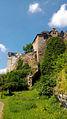 Burg Ranis mit Ilsenhöhle.jpg