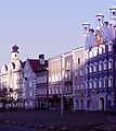 Burghausen-20-Markt-1987-gje.jpg