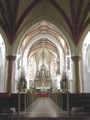BurghausenSt.JakobChurch.jpg