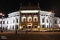 Burgtheater - panoramio.jpg