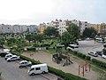 Burhanettin Onat Parkı - panoramio (1).jpg