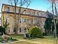 Burkartshain Herrenhaus-03.jpg