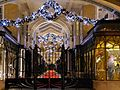 Burlington Arcade, London 02.jpg