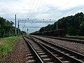 Burty Railway Station (2019-06-09) 01.jpg