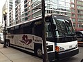 Bus Coach, BusPlus Program, January 16, 2014 (11980934943).jpg