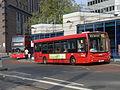 Busbahnhof West Croydon 1.JPG