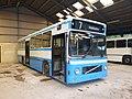 Busbevarelsesgruppen - Holstebro Bybusser 11 01.jpg
