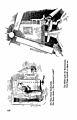 Busch Werke v1 p 122.jpg
