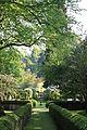 Buscot Park (5643965465).jpg
