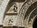 Bussière-Badil église portail détail (1).JPG
