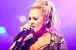 Butcher Babies - 2018287224427 2018-10-14 Female Metal Voices - 1D X MK II - 2284 - B70I8263.jpg