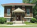 Butler Carnegie Library P6010042.jpg