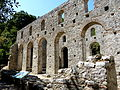 Butrint - Basilika 2a.jpg