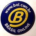 Button-BOL-1995.jpg