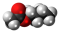 Butyl acetate 3D spacefill.png