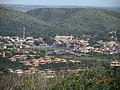 Buzios RJ Brasil - Vista da Cidade - panoramio.jpg