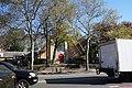 Bway Corona Av td (2019-11-02) 10 - St. James Episcopal Church.jpg