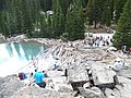 By ovedc & anat - Moraine Lake - 28.jpg