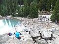 By ovedc & anat - Moraine Lake - 28.jpg