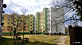 Bydgoszcz , Osiedle Kapuściska . - panoramio (127).jpg