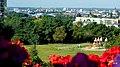 Bydgoszcz widok miasta z mego mieszkania - panoramio (8).jpg