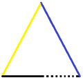 Byrne 44 triangle.png